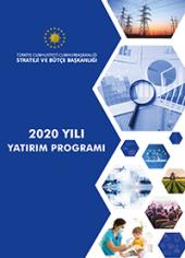 YatirimProgrami2020