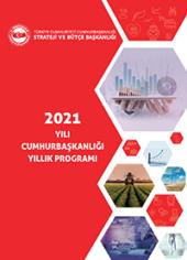2021Programi