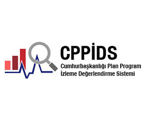 cppids