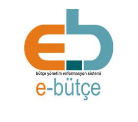 e-bütçe