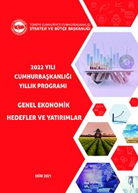 Genel-Ekonomik-Hedefler-ve-Yatirimlar_2022