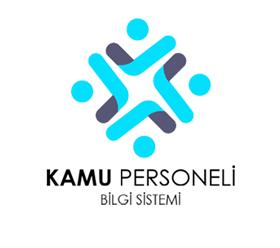 Kamu Personeli Bilgi Sistemi